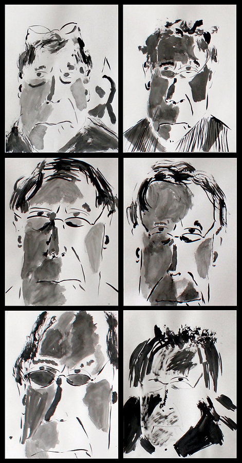 andre-drawings-_larger.jpg