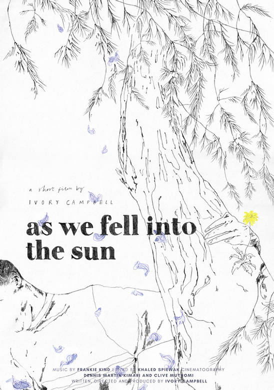 As We Fell Into The Sun.png