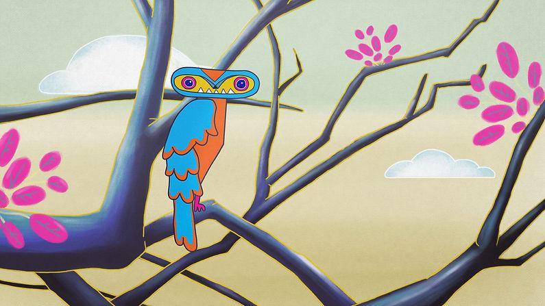 bird_on_tree_01.jpg
