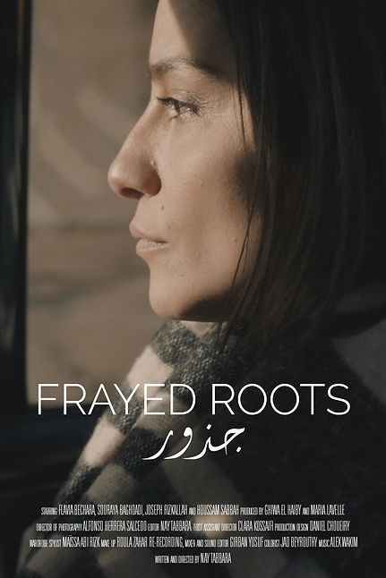 Frayed-Roots-Poster3.jpg