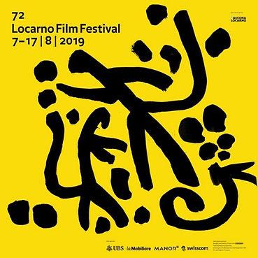 Locarno-600x600.jpg