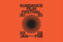 Sundance-Film-Festival-20201.png