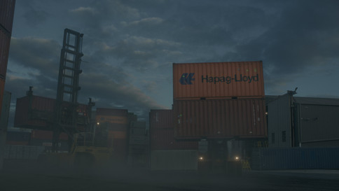 Container_2.jpg