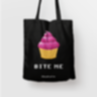 Totebag Bite_.png