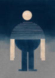 headlessgreg-5.jpg