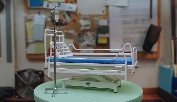 mini_hospital0.png