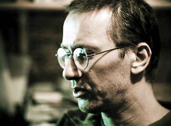 DUSAN KASTELIC (director of The Box).jpg
