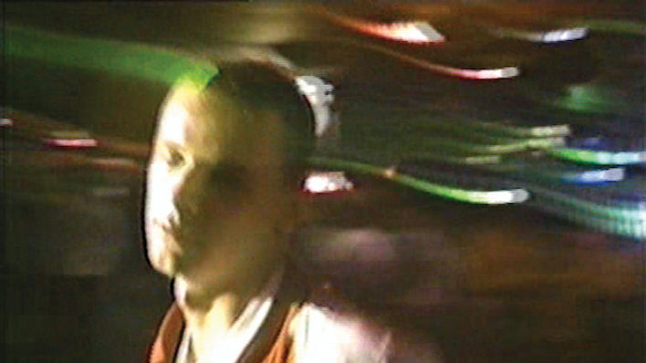 jarman-will-you-dance-with-me-004.jpg
