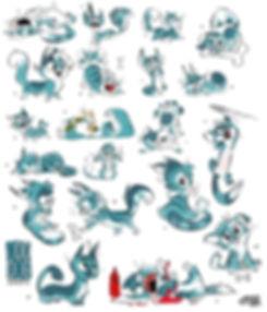 aa373e4aa971aab9e3adbc9870ef781a.jpg