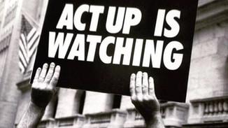 Act Up.jpg