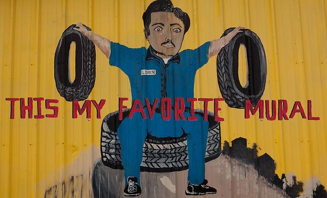 This My Favorite Mural_4_MIFF.jpg