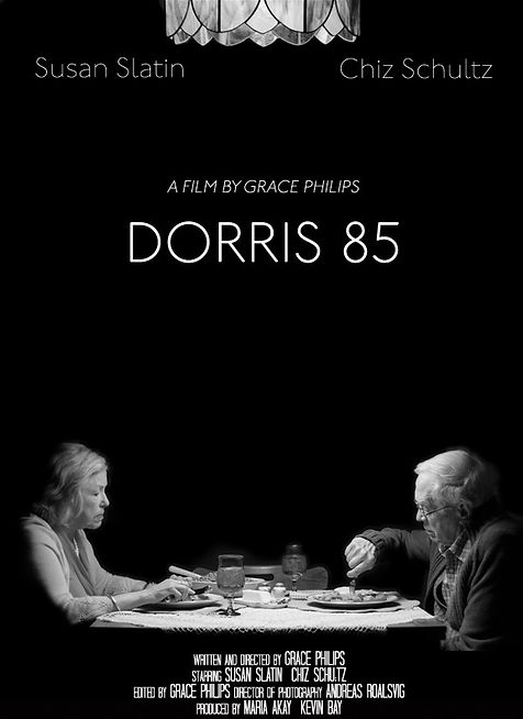 dc9304f331-poster.jpg