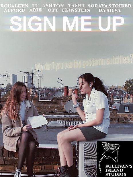 Poster b5b805f718-poster.jpg