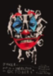 Joker (2019).png