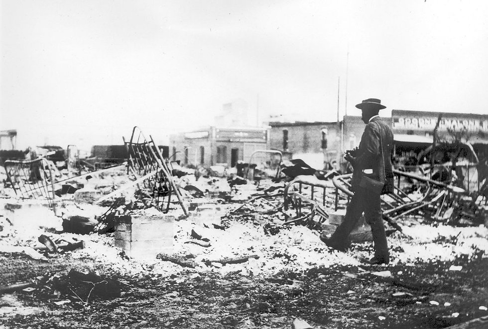 aftermath-tulsa-race-massacre-0528211.jpg