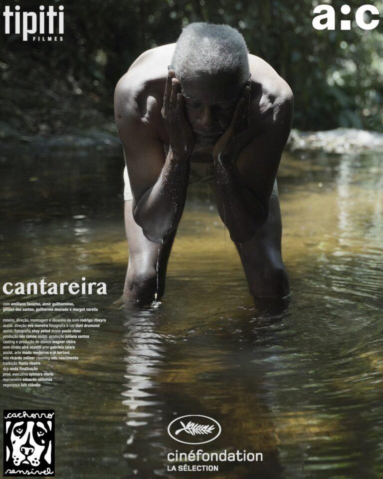 CANTAREIRA_POSTER2-min-768x960.jpg