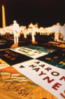 09. Lola Flash, AIDS Quilt.jpg