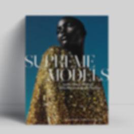 000058-Supreme-models-iconic-black-women