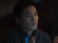 Clickbait-Cast-Netflix-Abraham-Lim-Ben-Park.jpg