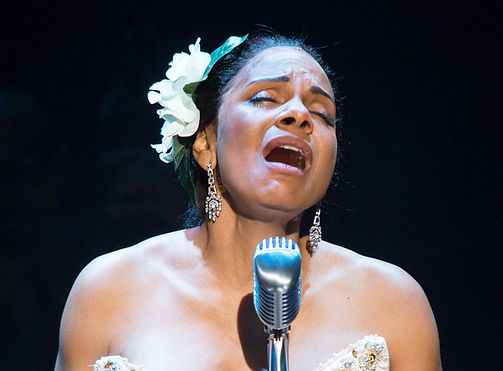 audra-mcdonald-billie-holiday-lady-day-a
