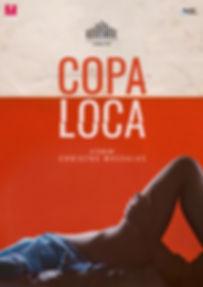 copaloca_poster.jpg