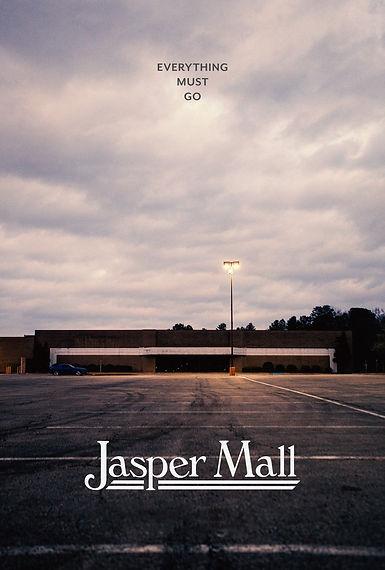 jasper-mall.185469.jpg