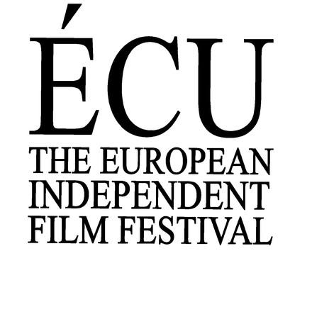 ECU Film Festival 2019