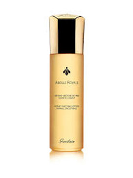 Guerlain Abeille Royale Honey Lotion 150ml
