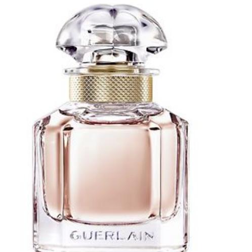 Guerlain Mon EdP, 30 ml