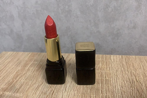 Guerlain KISSKISS 327, RED STRASS