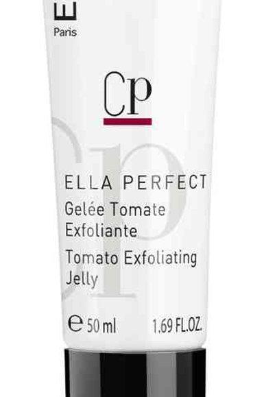 Ella Baché Gelée Tomate Exfoliante, karpalokuorinta 50 ml
