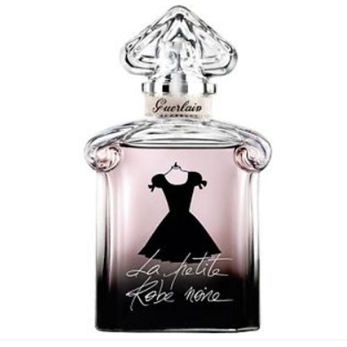 Guerlain La Petit Robe Noire EdP 30 ml