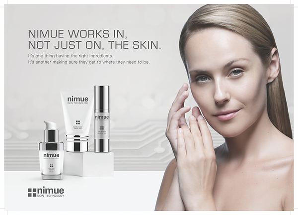 Nimue-Brand_1-1024x738.png