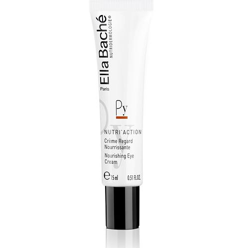 Ella Baché Crème Regard, silmänympärysvoide 15 ml