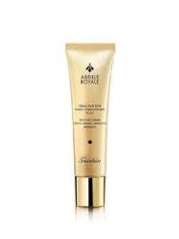 Guerlain Abeille Royale Night Cream -yövoide 30ml