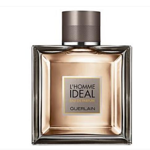 Guerlain L´Homme Idea Edp 50 ml