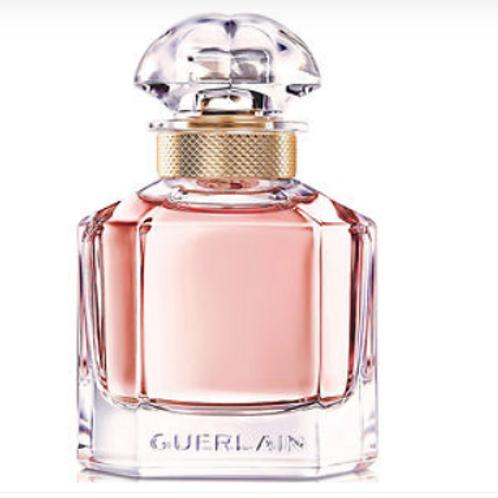 Guerlain Mon, EdP, 50 ml