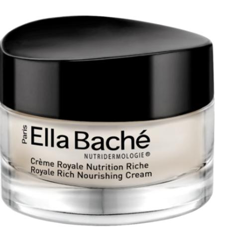 Ella Baché Creme Royale, Ravitseva voide  50 ml