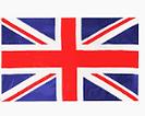 engl lippu.PNG