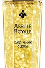 Guerlain Abeille Royale Repair Serum -seerumi 30ml