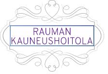 rauman kauneushoitola logo.png