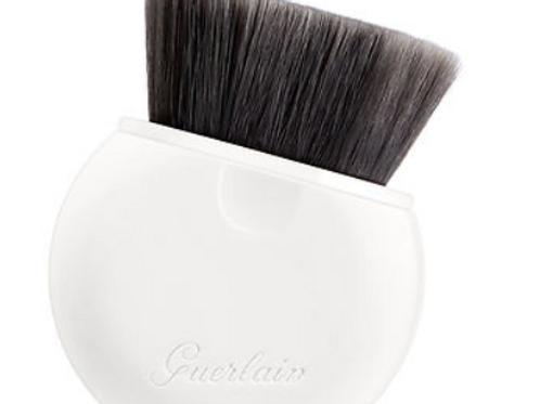 Guerlain L´Essentiel meikkivoidesivellin