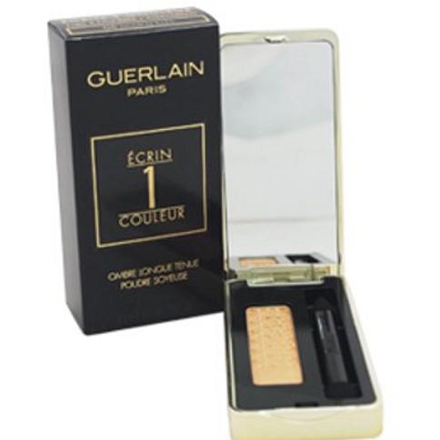 Guerlain Écrin 1 Couleur Eyeshadow