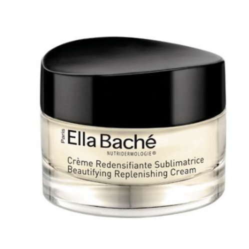Ella Baché  Skinissime  Crème Redensifiante, päivävoide 50 ml