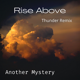 Rise Above (Remix).png