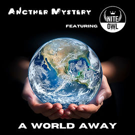 A World Away (w NITE OWL) (Final).jpg