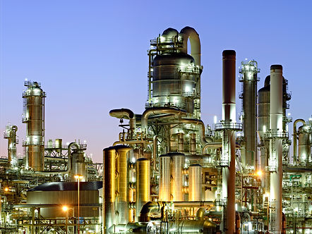 Chemical installation.jpg