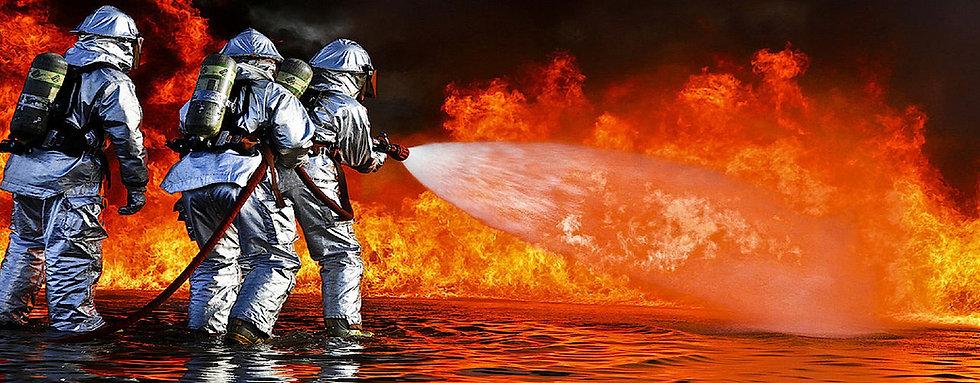 csm_firefighters-696170_0f001d84d8.jpg
