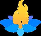 Egami_logo_v06-Logomark-Only-Outline-Col