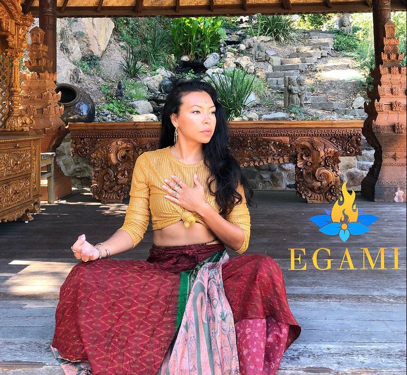 EGAMI_edited.jpg